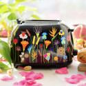 Tostapane vintage - Tart'in Primavera