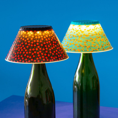 Table lamp - Diffuse Light