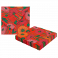 Paper Party - Pack of 20 paper napkins