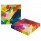 Paper Party - Pack of 20 paper napkins Palette