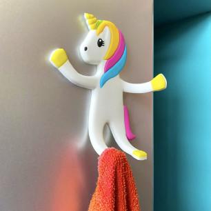 Crochet magnétique - Ani-hook