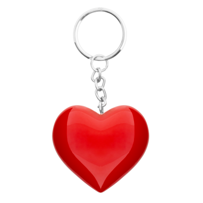 Charms 2 The Little Prince - Keyring