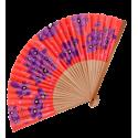 Fan - LHO Cerisier
