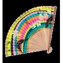 Fan - LHO Papilion