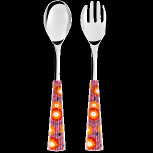 Serving Set - Banquet - Petit Pan