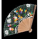 Eventail - LHO Flamenco