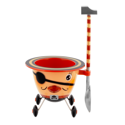 Eggcup - Cocotte