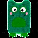 Taschenwärmer - Warmly Bär