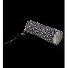 Light Me Up - Lampe de poche LED Paon