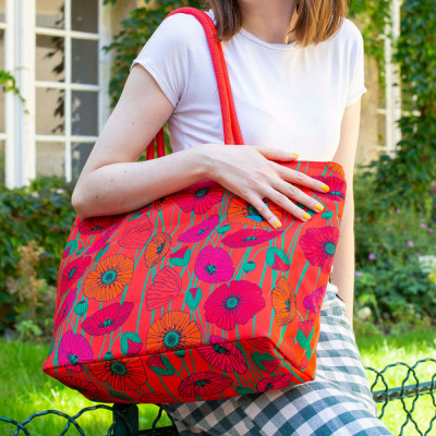 Shopping bag - My Daily Bag 2