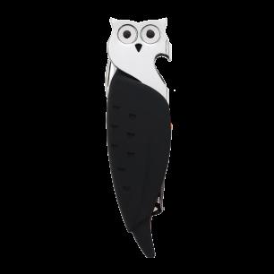 Corkscrew - Owl