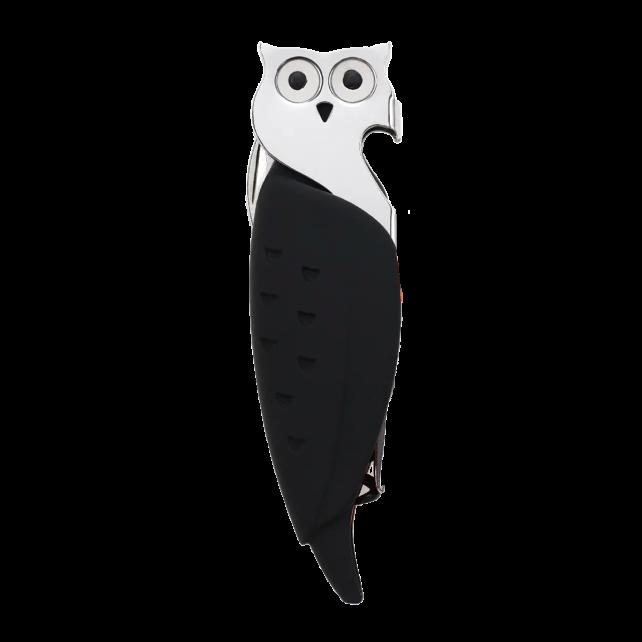 Tire-bouchon - Owl