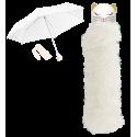 Compact umbrella - Chapka Tiger