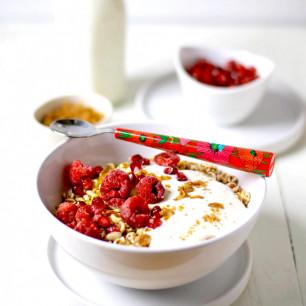 Cucchiaio da dessert - Sweet Spoon