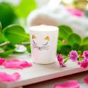 Tazzina da caffé - Tazzina Orchid