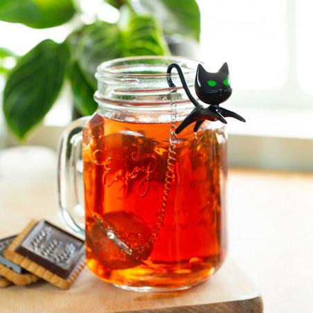 Infuseur à thé - Chabonthé