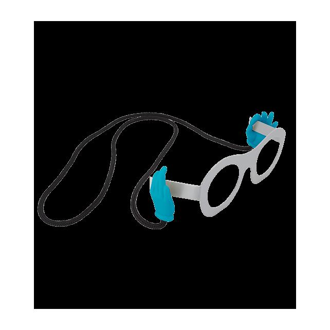 Brillenband - Bas Les Pattes