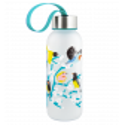 Flask - Happyglou small Shark