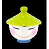 Mao 2 small - Bol en porcelaine Ragazzo