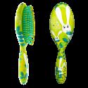 Haarbürste - Ladypop Large Kinder