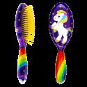 Hairbrush - Ladypop Large Kids
