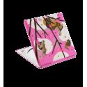 Taschenspiegel - Mimi Scale
