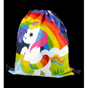 Swimming bag - Swim DS Kinds