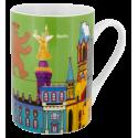 Mug - Beau Mug Nantes