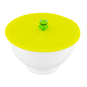 Lid for bowl - Bienauchaud XL
