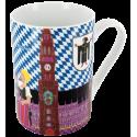 Mug - Beau Mug London