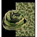 Foulard - Balade Camouflage