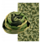 Scarf - Balade Camouflage