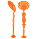 Slotted spoon - Miss Des Ecumes