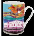 Beau Mug - Mug Venice