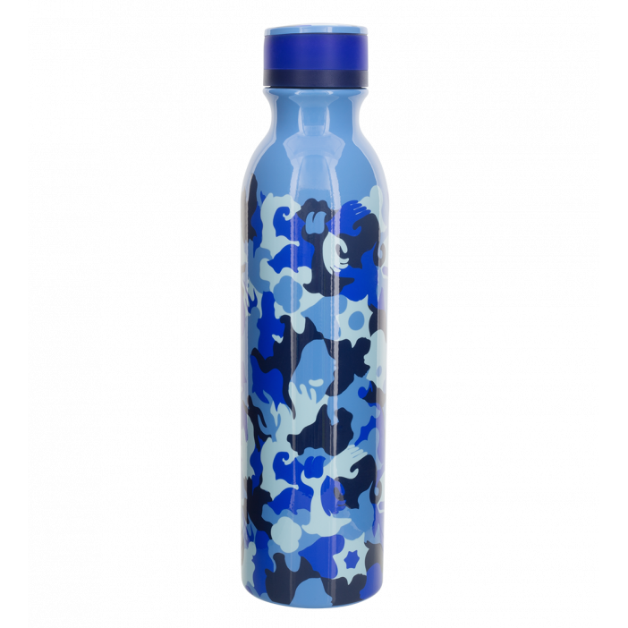 Thermoskanne - Keep Cool Bottle Camouflage