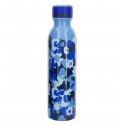 Thermal flask - Keep Cool Bottle Camouflage Camouflage Green