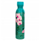 Thermal flask - Keep Cool Bottle Camouflage Camouflage Blue