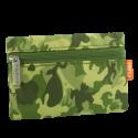Purse - Mini Purse Camouflage