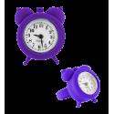 Nano Watch - Bague Montre