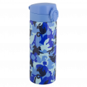 Thermal cup - Keep Cool Click Camouflage