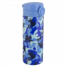 Thermal cup - Keep Cool Click Camouflage Blue