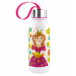 Flask - Happyglou small Adults Camouflage