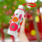 Trinkflasche - Happyglou small Camouflage