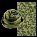 Scarf - Balade Pompon