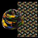 Scarf - Balade Octopus