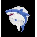 Suction hook - Ani-holder