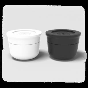 Monbento - Recipiente per salsa