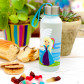 Trinkflasche - Happyglou small Kinder