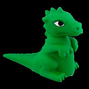 Türkeil - Dragondoor