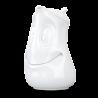 Caraffa - Emotion Bianco